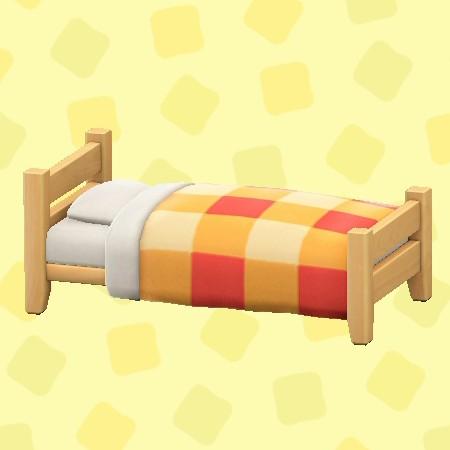 もくせいシングルベッド2.jpg