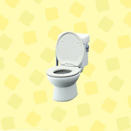 ようしきトイレ2.jpg