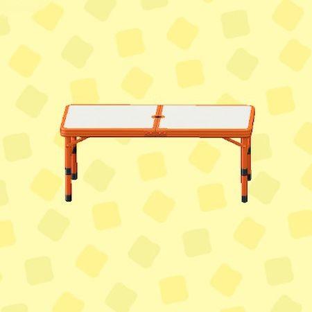 アウトドアテーブル2.jpg