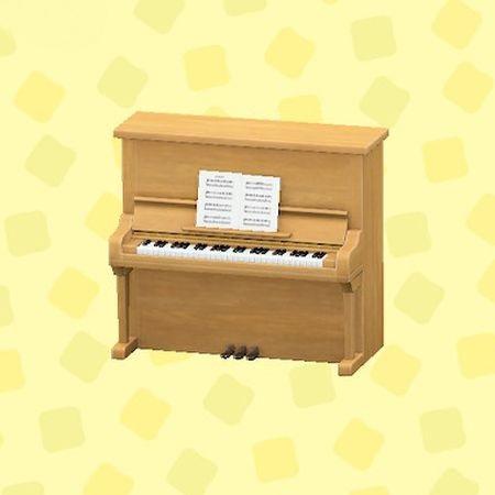 アップライトピアノ2.jpg