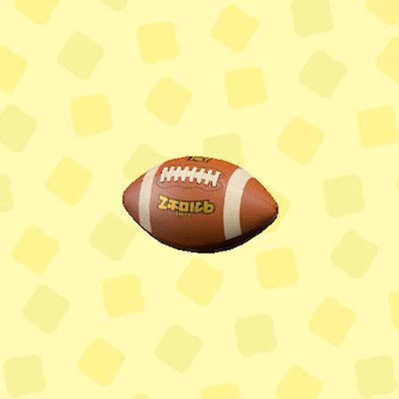 アメフトボール2.jpg