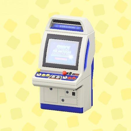 アーケードゲーム(STG)2.jpg