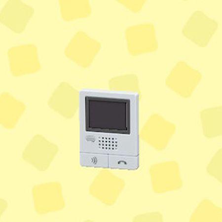 インターフォンモニター2.jpg