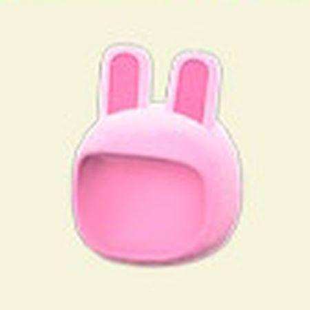 ウサギのかぶりもの2.jpg