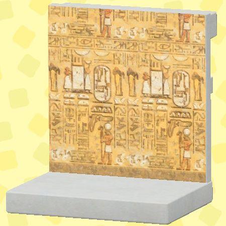 エジプトなかべ2.jpg