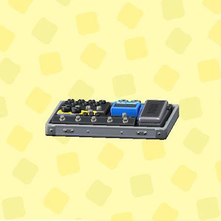 エフェクターセット2.jpg
