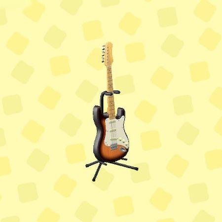 エレキギターES12.jpg