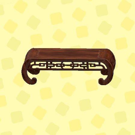 オリエンタルなローテーブル2.jpg