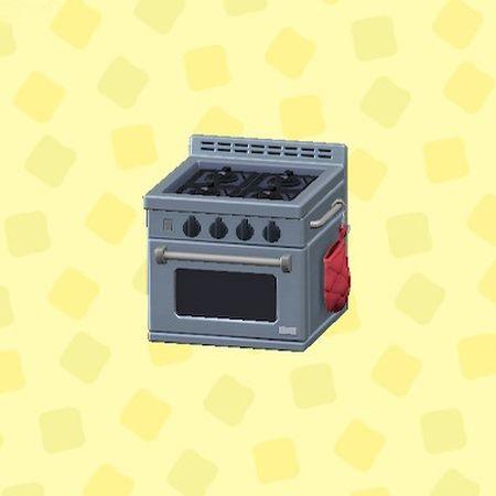 オーブンつきコンロ2.jpg