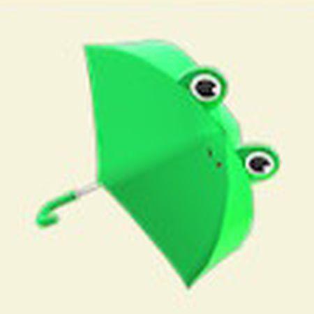 カエルのかさ2.jpg