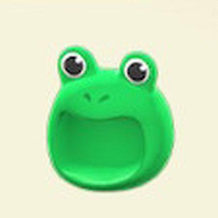 カエルのかぶりもの2.jpg