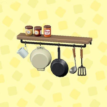 キッチンつるし2.jpg