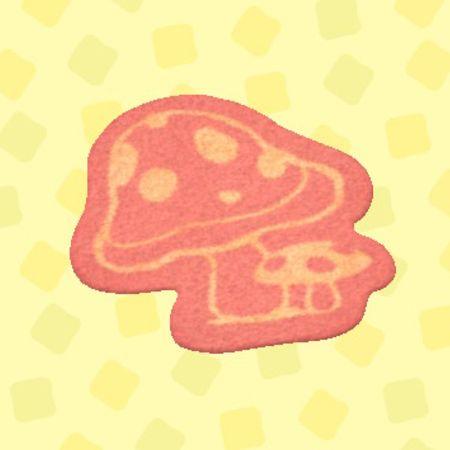 キノコのラグ2.jpg