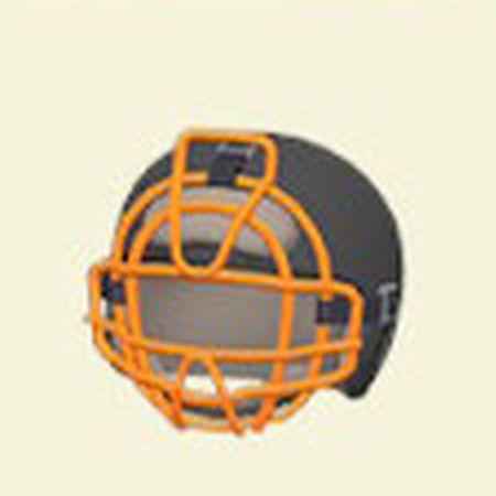 キャッチャーマスク2.jpg