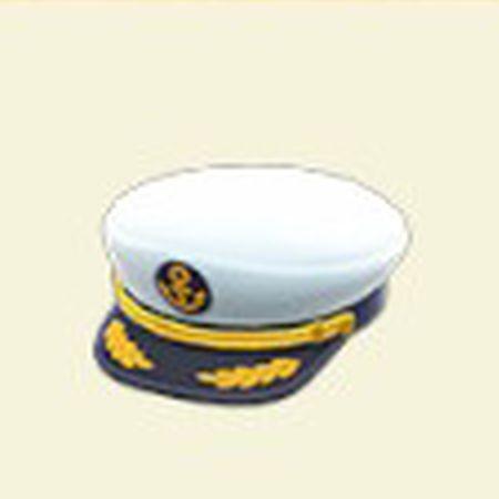 キャプテンのぼうし2.jpg