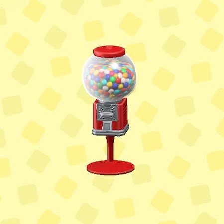 キャンディマシン2.jpg
