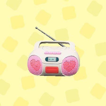 キュートなオーディオプレーヤー2.jpg