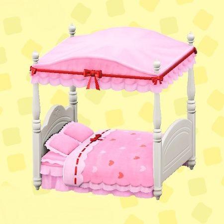 キュートなベッド2.jpg