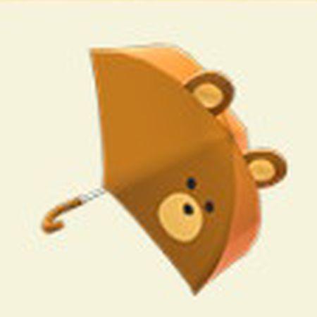 クマのかさ2.jpg