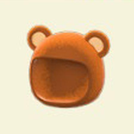 クマのかぶりもの2.jpg