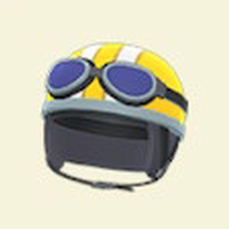 ゴーグルつきヘルメット2.jpg