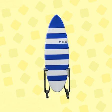サーフボード2.jpg