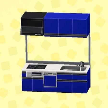 システムキッチン2.jpg