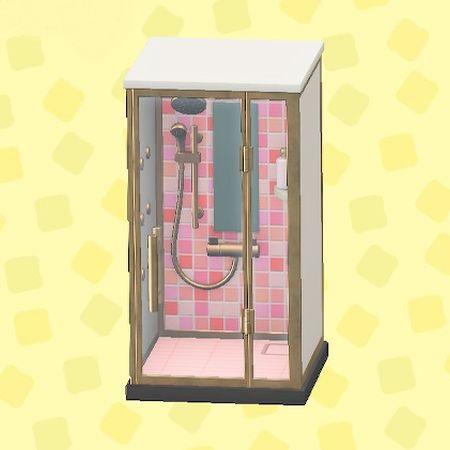 シャワーブース2.jpg