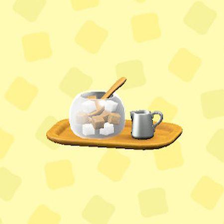 シュガー&ミルク2.jpg