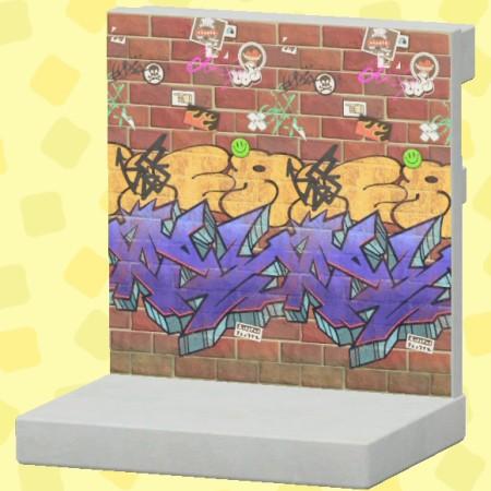 ストリートアートのかべ2.jpg