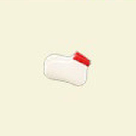スニーカーインソックス2.jpg