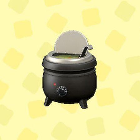 スープジャー2.jpg