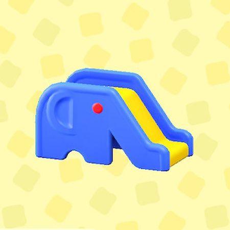 ゾウのすべりだい2.jpg