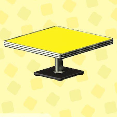 ダイナーなダイニングテーブル2.jpg