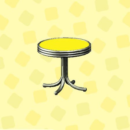 ダイナーなミニテーブル2.jpg