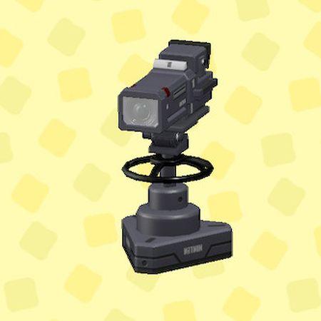 テレビカメラ2.jpg