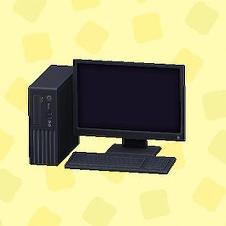 デスクトップPC2.jpg