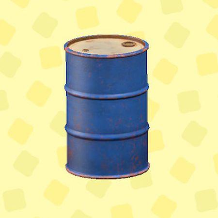 ドラムかん2.jpg