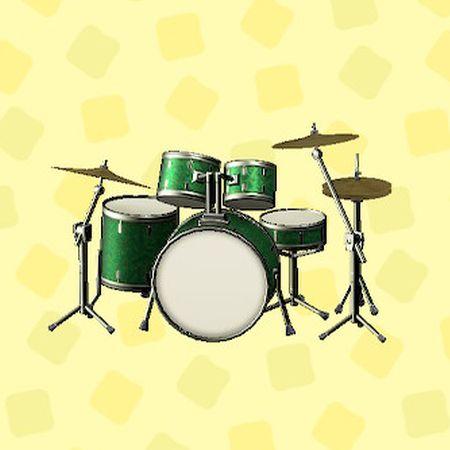 ドラムセット2.jpg
