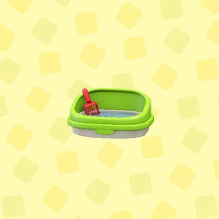 ネコのトイレ2.jpg