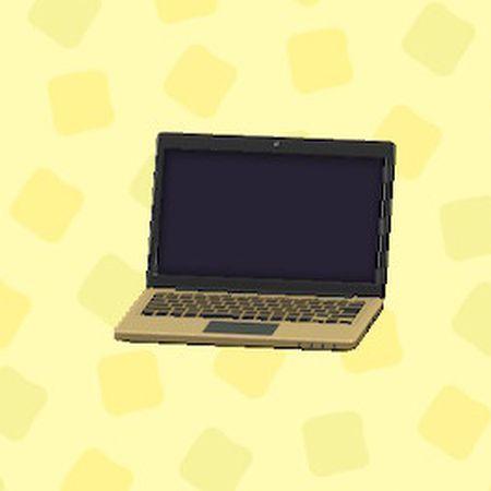 ノートパソコン2.jpg