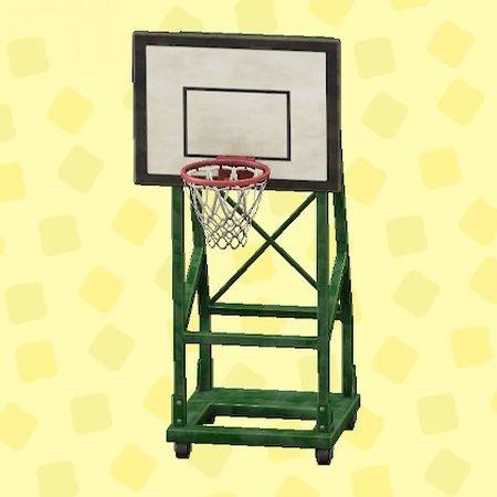 バスケットのゴール2.jpg
