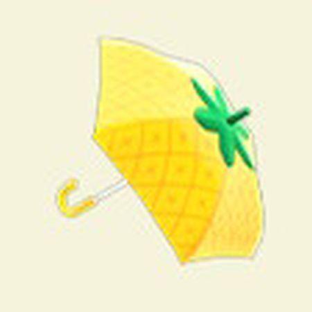 パイナップルのかさ2.jpg