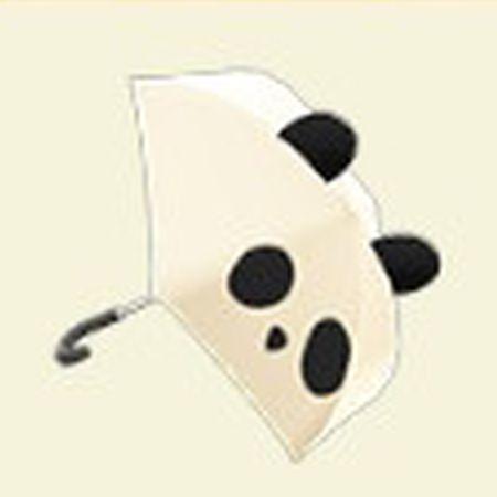 パンダのかさ2.jpg