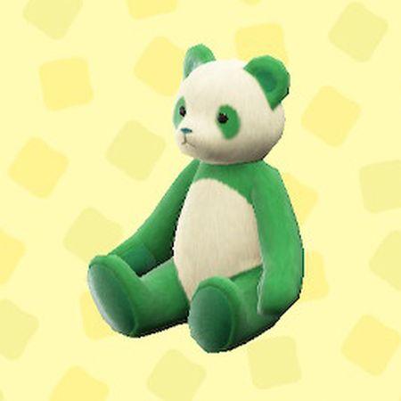 パンダのシャオシャオ2.jpg
