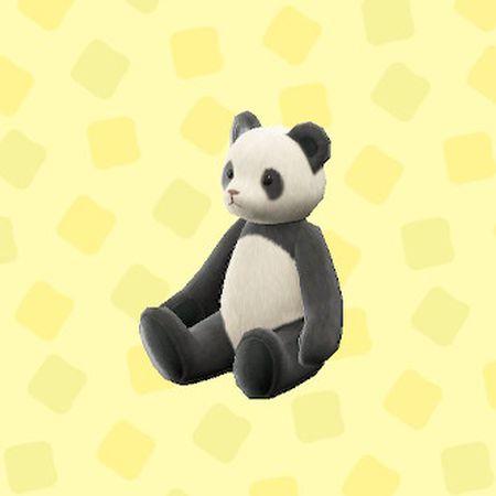 パンダのチュンチュン2.jpg