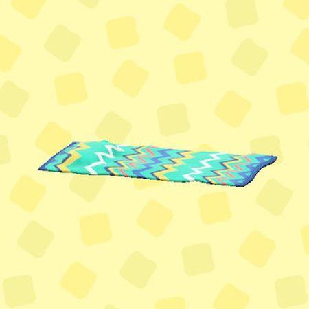ビーチタオル2.jpg