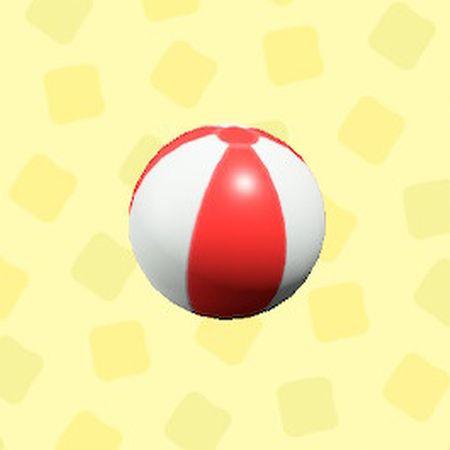 ビーチボール2.jpg