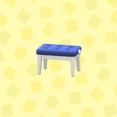 ピアノのイス2.jpg