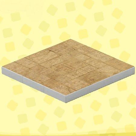 ピラミッドのゆか2.jpg